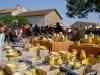 Markt Piegut