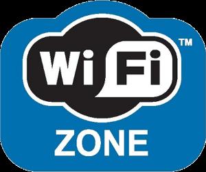 wi-fi_zone_logo